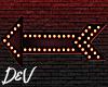 !D Arrow Lights V3