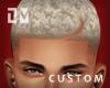 . DiddyPuff Custom
