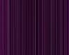 Tabatha-Black and Purple