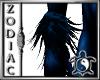Zodiac blue22 lemurwrist