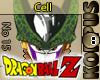 [Korp]DragonBallZEd.15