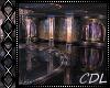 !C* Dreamy Ballroom