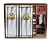 Anim Clothes Closet