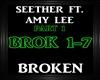 Seether~Broken 1