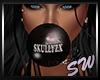 SW Bublle Gum Music