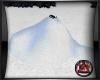 [JAX] SNOW SLEDDING HILL