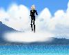 Cloud 4 2