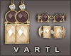 VT | Weller Jewel´s