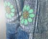 ❁ Hippie Jeans RL