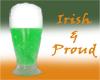 Irish Pride (M)