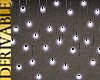 3N: DERV:Lamps Curtain 4