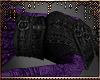 [Ry] Timur FullC Purple