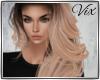 WV: Ovidia Ombre