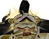 Ares helmet
