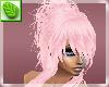 MC Lenka Pink Opal
