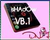 [DNA]Shadow*VB1*REQ
