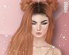 n| Ayesha Ginger