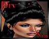 Diamonte Hair