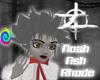 [Z]Noah Ash Rhode