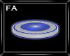 (FA)FloatPlatform Blue2