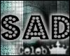 ClB: Sad