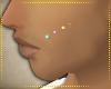 Derivable Piercing