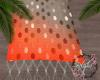 Ie Maui Rug 5 {B}