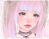 F. Barbie Candy VIP
