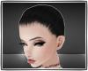 {J.E} Hair Base 1