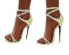 Tricia Heels-3-3