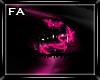 (FA)LitngFX Head Pink