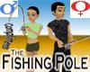 Fishing Pole -v1a