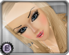 e| Diamond: Dirty Blonde