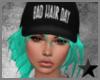 Bad Hair Day Spec15