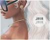 J | H.E.R. white