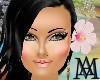 *M.A. Anyskin Make-up