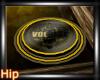 [H] Volbeat Flyer
