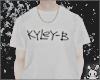 愛 Kyley-B Shirt