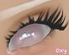♡ babydoll lashes