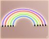 !© Pride Rainbow Light2