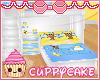 Bear Boy Bunk Beds Kids