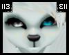 ll3:. 2Tone Muzzle Lens