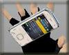 Nokia N86 Wt Ringt