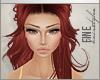 F| Gomez 4 Velvet