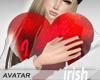 -Avatar-HEART IS FRAGILE
