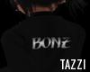Bonz Custom Sweater (F)