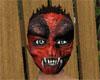 [JD] Halloween Mask 04