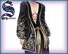 [S]Kimono 06
