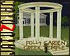 Folly GardenGreeksTemple
