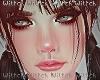 H! Lara Skin .Cute
